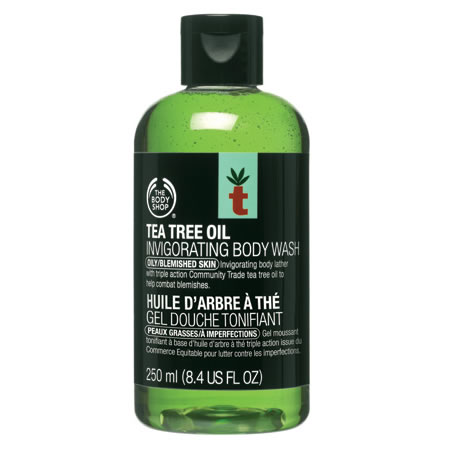 the use of tea tree oil Tea tree oil is popular for human use, but may be potentially toxic for your cats and dogs.
