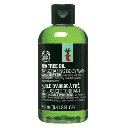 Image Result For Pure Australian Tea Tree Oil Acne