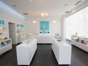 Sugarfina, high-end candy boutique