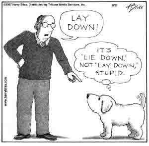 lay-down2